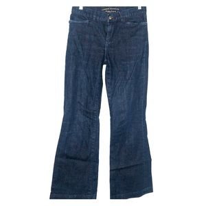 Ralph Lauren Jean & Co Boot Cut Jean #2
